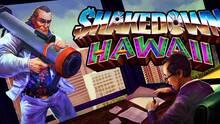 Imagen 37 de Shakedown: Hawaii