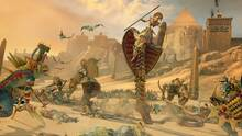 Imagen Total War: Warhammer II