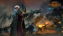 Imagen 98 de Total War: Warhammer II