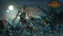 Imagen 99 de Total War: Warhammer II