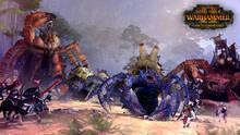 Imagen 100 de Total War: Warhammer II