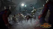 Imagen 101 de Total War: Warhammer II