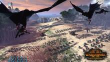 Imagen 102 de Total War: Warhammer II