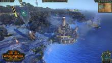 Imagen 103 de Total War: Warhammer II