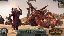 Imagen 104 de Total War: Warhammer II