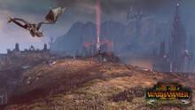 Imagen 97 de Total War: Warhammer II