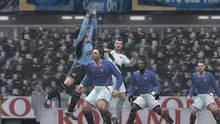 Imagen 21 de Pro Evolution Soccer 5