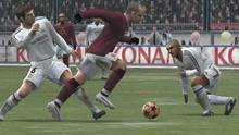 Imagen 26 de Pro Evolution Soccer 5