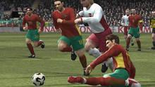 Imagen 25 de Pro Evolution Soccer 5