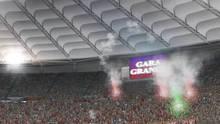 Imagen 24 de Pro Evolution Soccer 5