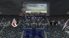 Imagen 22 de Pro Evolution Soccer 5