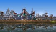 Imagen 8 de Kingdom: Two Crowns