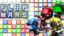 Imagen 9 de Flip Wars