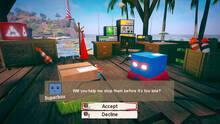 Imagen 28 de Unbox: Newbie's Adventure