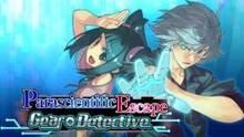 Imagen 1 de Parascientific Escape: Gear Detective eShop