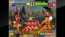 Imagen 2 de NeoGeo The King of Fighters '98