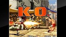 Imagen 3 de NeoGeo The King of Fighters '98