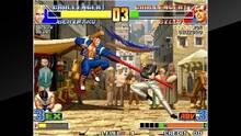 Imagen 4 de NeoGeo The King of Fighters '98
