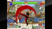 Imagen 5 de NeoGeo The King of Fighters '98