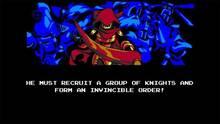 Imagen Shovel Knight: Specter of Torment