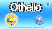 Imagen 1 de Othello
