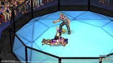 Imagen 48 de Fire Pro Wrestling World