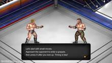 Imagen 49 de Fire Pro Wrestling World