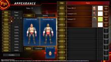 Imagen 50 de Fire Pro Wrestling World