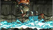 Imagen 24 de Metal Slug 6