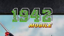 Imagen 1 de 1942 Mobile