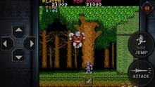 Imagen 5 de Ghosts'N Goblins Mobile