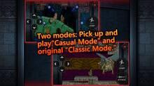 Imagen 4 de Ghouls'n Ghosts MOBILE