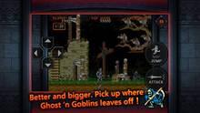 Imagen 6 de Ghouls'n Ghosts MOBILE