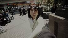 Imagen 17 de 428: Shibuya Scramble