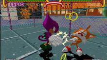 Imagen 9 de Sonic Gems Collection