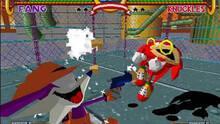 Imagen 8 de Sonic Gems Collection