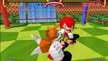 Imagen 13 de Sonic Gems Collection
