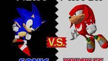Imagen 15 de Sonic Gems Collection