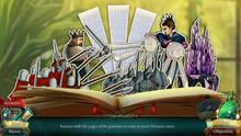 Imagen 1 de Lost Grimoires 2: Shard of Mystery