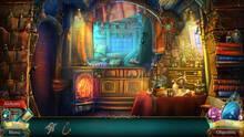 Imagen 2 de Lost Grimoires 2: Shard of Mystery