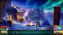 Imagen 4 de Lost Grimoires 2: Shard of Mystery