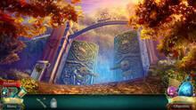 Imagen 5 de Lost Grimoires 2: Shard of Mystery