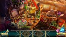 Imagen 6 de Lost Grimoires 2: Shard of Mystery