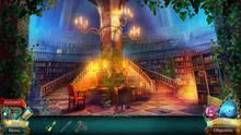 Imagen 7 de Lost Grimoires 2: Shard of Mystery