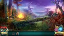 Imagen 8 de Lost Grimoires 2: Shard of Mystery