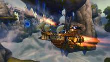 Pantalla Cloud Pirates
