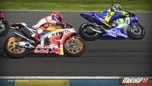 Imagen 37 de MotoGP 17