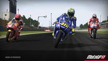 Imagen 39 de MotoGP 17