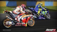 Imagen 40 de MotoGP 17