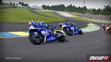 Imagen 43 de MotoGP 17